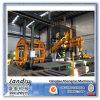 Ningún cocer al horno la cadena de producción de la máquina de moldear del bastidor de la arena de la resina (arena de la resina de furano/arena de la resina de la arena/PEP-SET de la resina del fenol del álcali) fundición