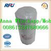 Schmierölfilter Lf4054 für Fleetguard