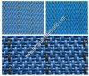 Анти- статическая сетка ткани фильтра