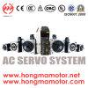 Motor de indução assíncrono aprovado do motor do motor de C.A. do motor elétrico do Ce do IEC do servo motor da série do St