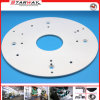 Soem-ODM-Metall, das Teil mit Qualität ISO-9001 stempelt