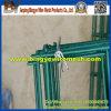 PVC Welded Mesh Galvanized Wire Mesh Gabion negli S.U.A.