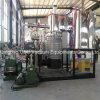 Máquina de capa Titanium del vacío