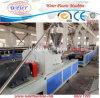 Полноавтоматический профиль панели потолка PVC пластичный делая машину