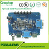 Bedienpult der Klimaanlagen-PCBA