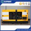 440kw 550kVA 50Hz 60Hz Sdec Silencioso Gerador do Motor Diesel