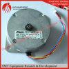 AA01810 FUJI Nxt W24c 지류 모터