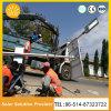 安い価格の太陽街灯の太陽エネルギーシステム