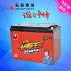 batería grande de la capacidad de Ebike de la motocicleta eléctrica de la fábrica de 12V45ah China