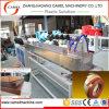 Precintadora de borde del PVC de la alta calidad