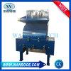 Máquina plástica de la trituradora para el PVC del PE de los PP