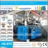 Máquina de molde médica do sopro da alta qualidade da placa da base