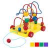 Melhor brinquedo de madeira creativo para crianças