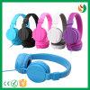 Beste Goedkope Getelegrafeerde Intrekbare Kleurrijke Hoofdtelefoon