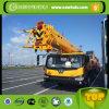 판매를 위한 최신 판매 소형 Qy16c 트럭 기중기