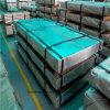 中国JIS G3141 SPCC CRCは鋼鉄コイルシートを冷間圧延した