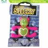Mini riempitori appiccicosi di divertimento del sacchetto di Goodie del partito del giocattolo della novità dello Splatter delle creature per i capretti