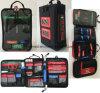 Sacchetto medico Emergency del pronto soccorso di EMT