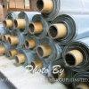 Китай поставщика 304 316 304L 316 л проволочной сетки из нержавеющей стали цена за метр