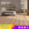 Mattonelle di pavimento di ceramica della porcellana di legno di sguardo di concetto dell'Italia del materiale da costruzione 150*X900mm