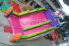Zirkus-Plättchen-aufblasbares Clown-Plättchen (Chsl465)