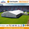 Celebration Banquet Event Tent를 위한 대피소 Large Marquee Design