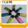 Hotsell Gifs promocionais U Disco com cores diferentes (ET601)