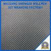 ポリエステルパッキングオックスフォード高密度明白な溶接できる強い防水ファブリック