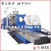 중국 기계로 가공 선반 실린더 (CG61160)를 위한 최고 질 CNC 선반