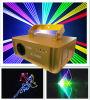 выставка лазера Animatio цвета 500mw (DY-360RGB)