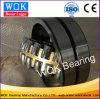 Wqk, das kugelförmiges 23124 Mbw33 Rollenlager trägt