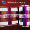 Alimento Packaging Roll Films Made in Cina