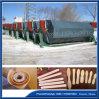 Varas automáticas do gelado que fazem a máquina de China