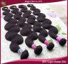 Peruvian indianos malaios da onda brasileira nova barata do corpo do cabelo do Virgin dos pacotes do Weave do cabelo humano uma variedade de tipos para escolher a tomada de fábrica