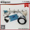 Kwaliteit van het Signaal van GSM980 2g 900MHz de Hulp Beste met Ingevoerde Duplex
