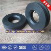 Zwart Mc Nylon Plastic Wiel/Katrol/Rol (swcpu-p-W072)