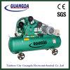 10HP 7.5kw Air Compressor (TA-100)