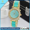 Promotion impermeable Christmas Gift Watch para Women