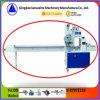 Мыло упаковочные машины (SWA-450)