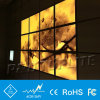 Instrumententafel-Leuchte des FCC-anerkannte künstlerische Quadrat-LED (Szenen-Instrumententafel-Leuchte)