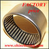 Siyanb HK 4030 gezogene Nadel-Rolle Bering