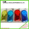 3 lámpara de la antorcha de la linterna de la carga de la prensa del mano del dínamo de LED (EP-T9012)