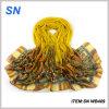Шарф цветка маркизета хлопка фабрики шарфа Китая