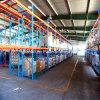 Qualität Manufactural Hochleistungsladeplatten-Zahnstange (PR-40)