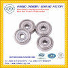 The Photographic Machinery를 위한 635/635ZZ/635-2RS Micro Ball Bearing