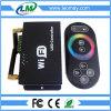 Contrôleur de WiFi avec le prix raisonnable de RoHS de la CE
