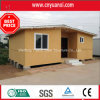 Military Campのための軽いSteel Structure Prefab House