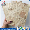 OSB Oriented Structural Board Plywood voor Furniture en Construction