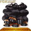 Onda naturale dei nuovi di alta qualità 2013 capelli indiani di Remy (FDX-INW)