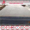 ASTM SA515 de alta pressão Gr60/A516 Gr70 da placa da caldeira